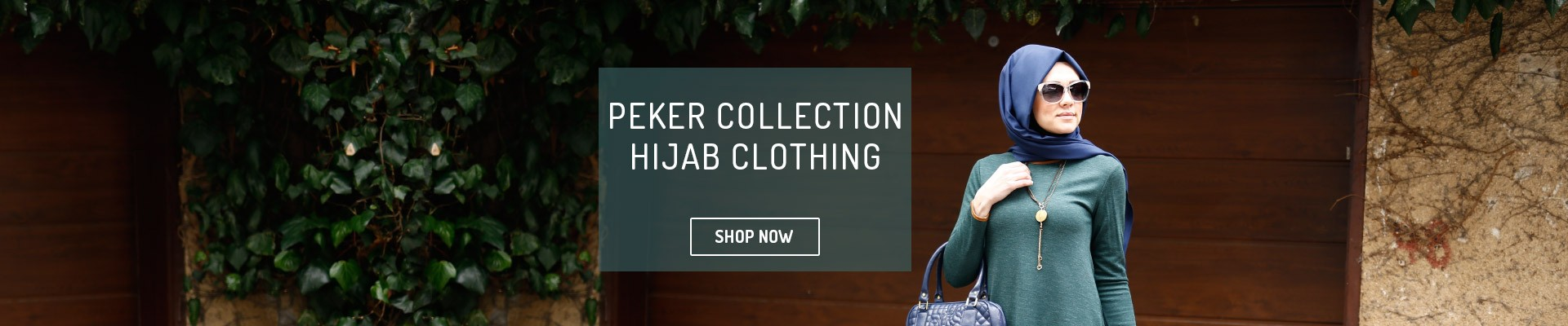 Peker Collection