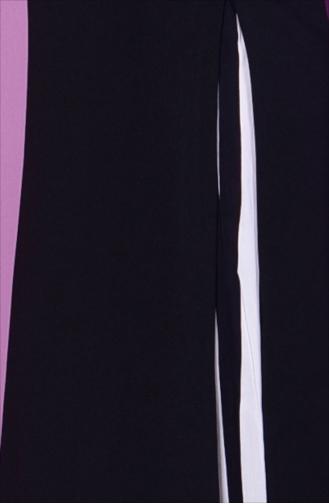 Black Sets 1084-01