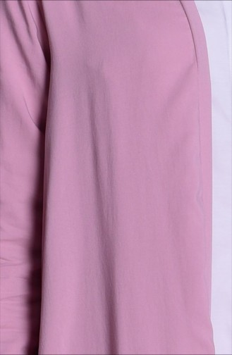 Powder Vest 4028-13