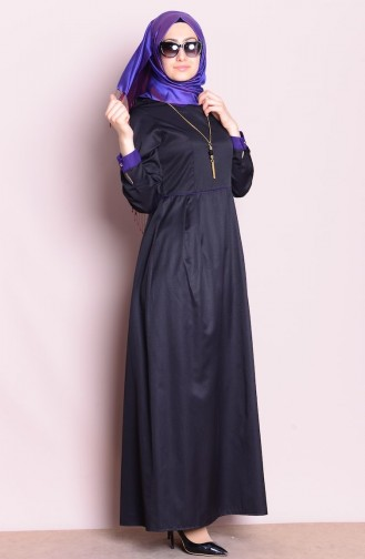 Black Campaign Product 2205-06