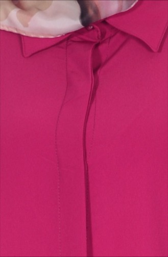 Fuchsia Tuniek 2798-06