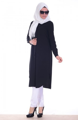 Black Tuniek 2798-07