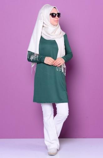 Emerald Combed Cotton 0728-06