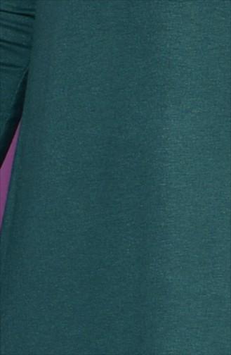 Emerald Tops 0728-06