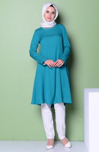 Green Tuniek 1110-05