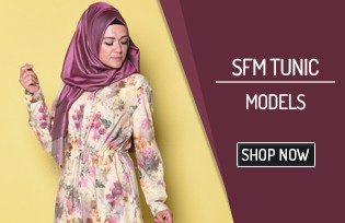 SFM Tunic