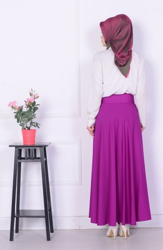 Purple Rok 0402A-01