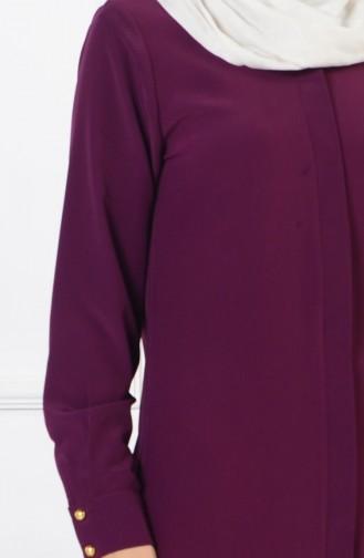 Purple Tuniek 3039-05