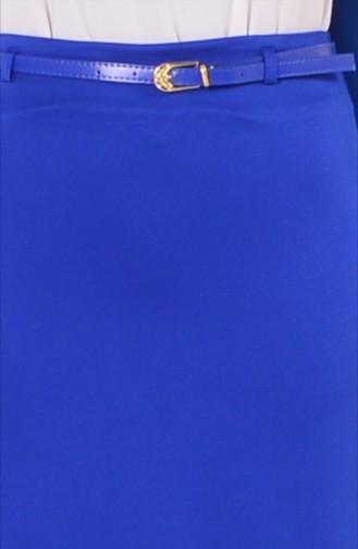 Saxon blue Rok 2004-04