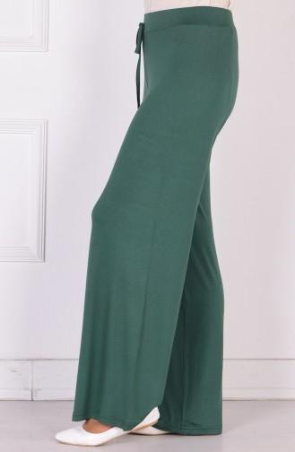 Emerald Broek 0750-06