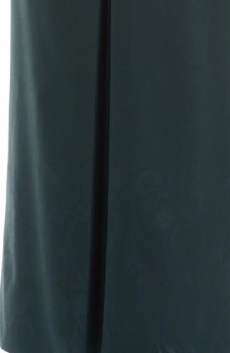 Green Rok 22520-05