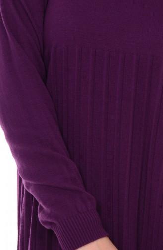 Purple Trui 3816-05