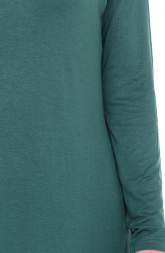 Emerald Combed Cotton 0755-02