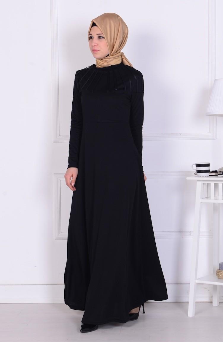 2019 yelekli takım elbise bayan tesettür