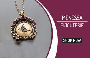Menessa Bijouterıe