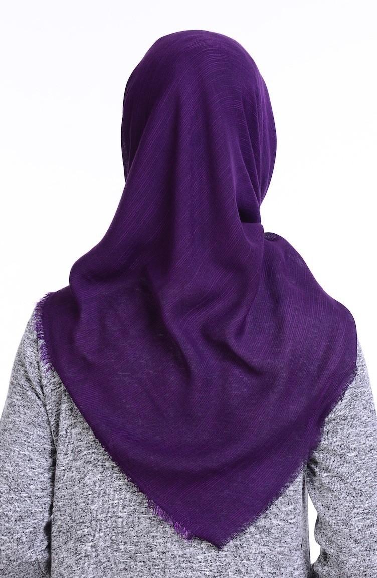 7dd288d5bc162 Dark Purple Scarf 17