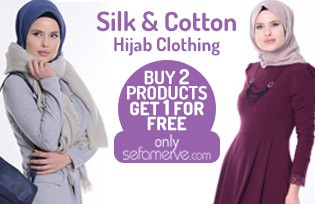 Silk & Cotton Buy Prodocts Get 1 For Free