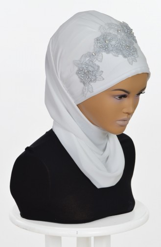 Off-White Ready to wear Turban 0006-24