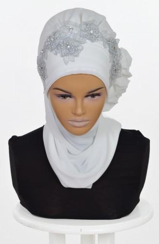 Off-White Ready to wear Turban 0006-24