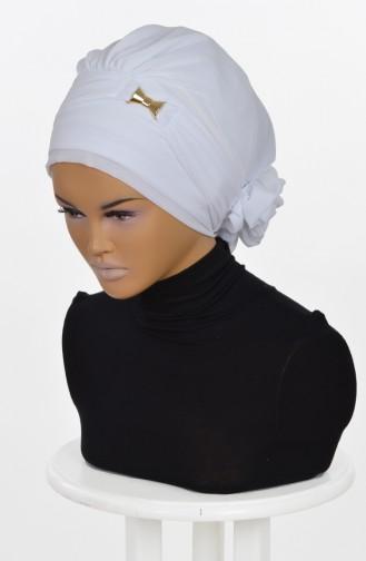 Off-White Ready to wear Turban 0007-24