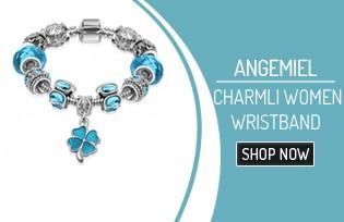 Angemiel Charm Women Bracelet