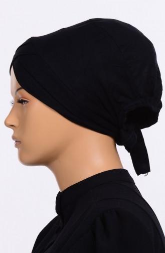 Black Bonnet 01