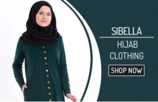 Sibella ملابس تستر
