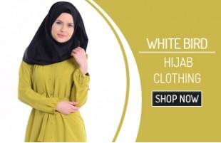 ملابس تستر W.B Collection