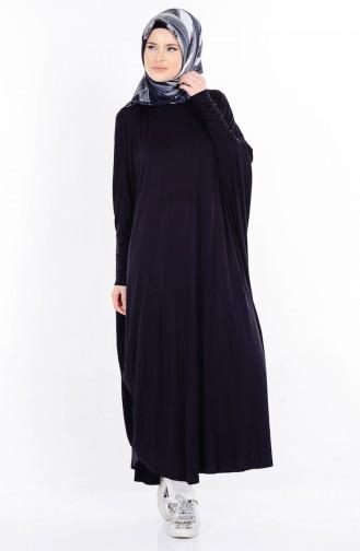 2f4d01736cdc6 Siyah Ferace Modelleri ve Fiyatları - Tesettür Giyim - Sefamerve