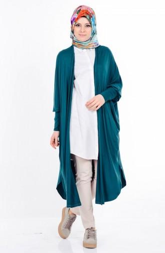 Emerald Vest 17441-08
