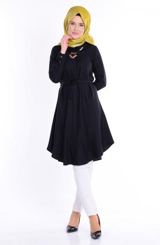 Black Tuniek 3037-02