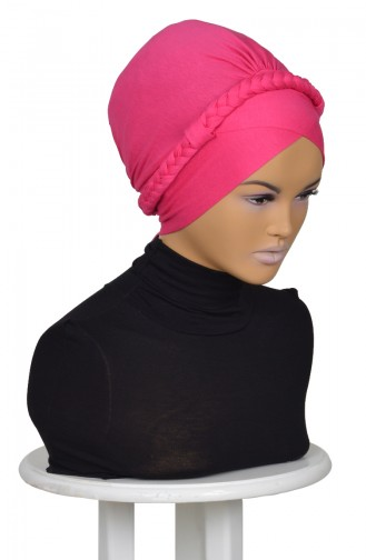 Fuchsia Bonnet 0012-10