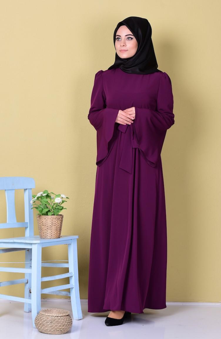 f9bcbfaa80a Damson Dress 1401-04