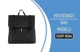 Housebags Bag Models