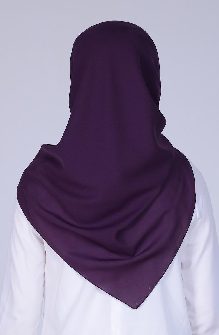 47fc33da2a462 Dark Purple Scarf 23
