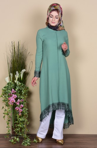Green Tuniek 3114-10