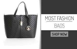 Most Fashion Bags