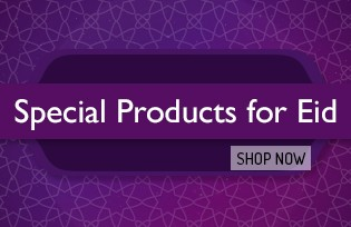 Eid Special Products