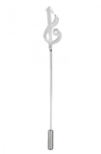 Shawl Scarf Needle 10