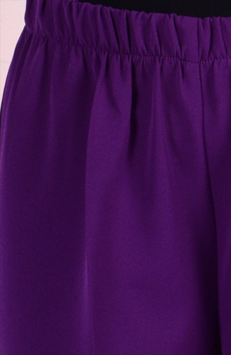 Purple Pants 3087-06