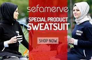 Sefamerve Special Products