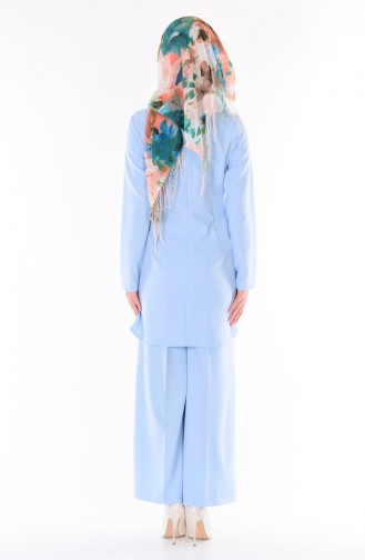 Baby Blues Sets 9007-02
