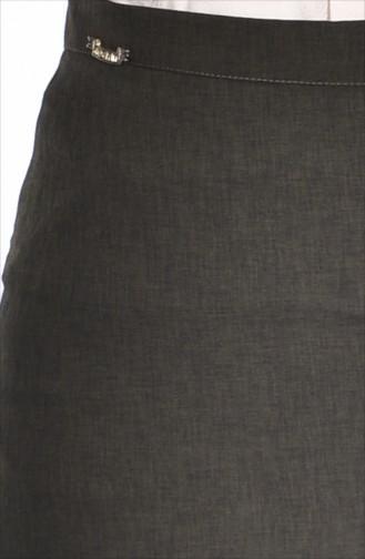 Khaki Rok 1328-08