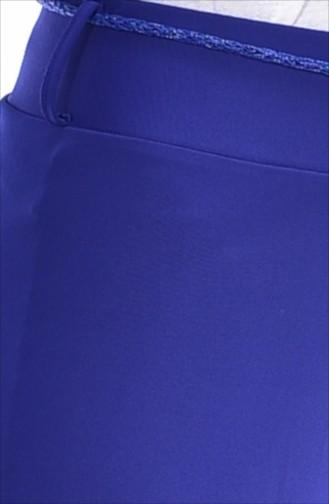 Saxe Pants 4015-02