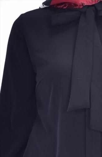 Black Tuniek 4010-06