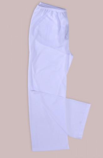 White Lining 0717-02