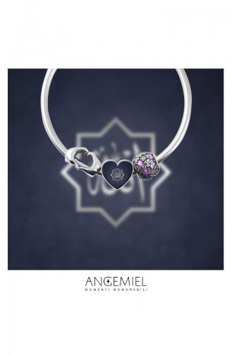 Bracelet 002750
