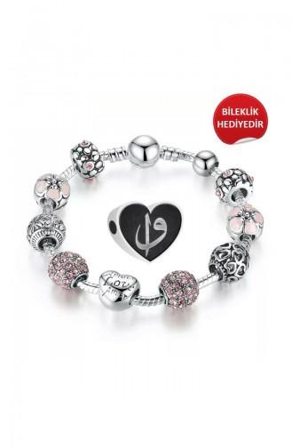 Bracelet 002754