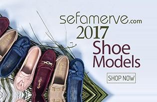 Top Trending Shoe Models
