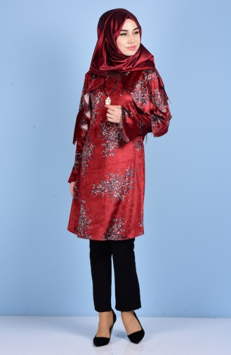 Tile Tuniek 0994-03